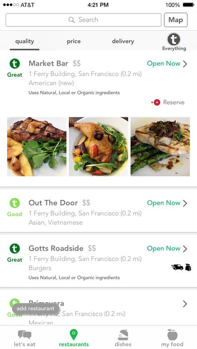 Best Dietary app.jpeg
