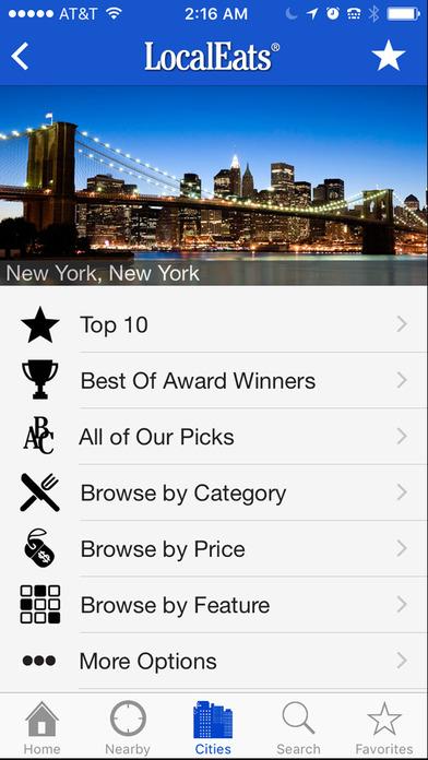 Best Local app.jpeg