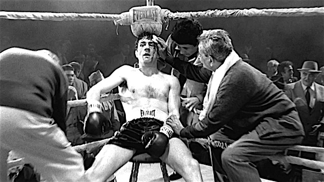 The 50 Best Boxing Movies of All Time - Paste