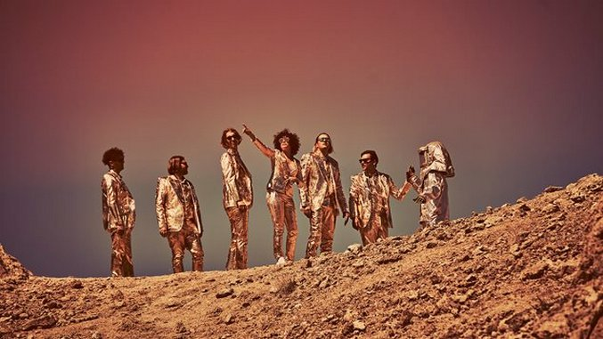 arcade fire everything now album download zip