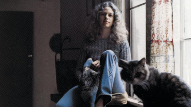 The 12 Best Carole King Songs