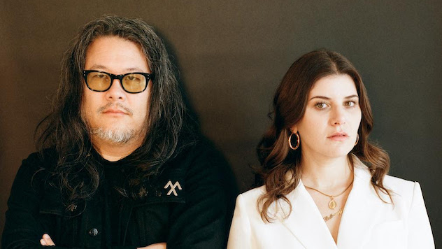 Best Coast Release New Single &#8220;Everything Has Changed,&#8221; Plus &#8216;70s-Style Video with <i>Vanderpump Rules</i> Cast