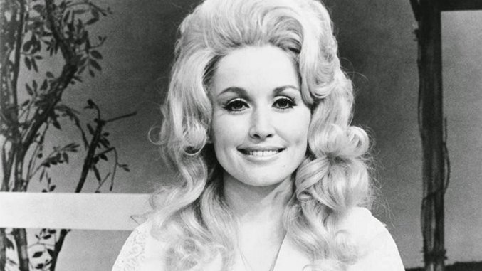 Dolly Parton: The 12 Best Dolly Parton Songs :: Music :: Lists :: Dolly