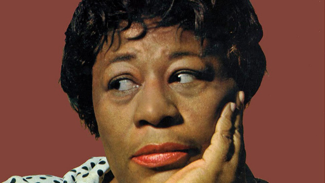 The 14 Best Ella Fitzgerald Songs