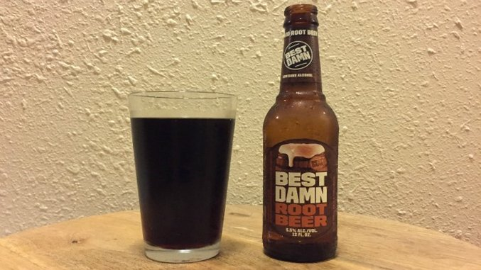 Beer passion dating site reviews