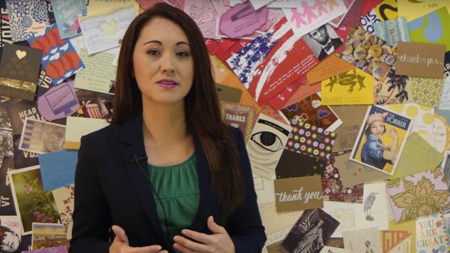 Hawaiian Republican Leader Beth Fukumoto to Leave GOP, Join Dems