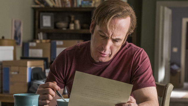 Paste's Power Rankings: The 10 Best Shows on TV Right Now ...