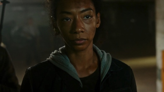 Betty Gabriel Joins New Blumhouse Sci-Fi Production, <i>Stem</i>