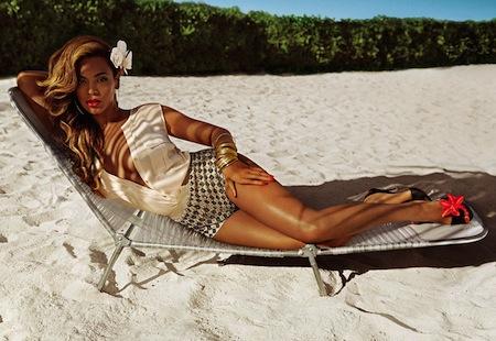 Beyonce H&M.jpg