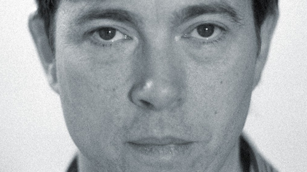 Bill Callahan Releases Six New Songs off <i>Shepherd in a Sheepskin Vest</i>