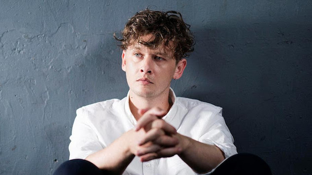 "Daily Dose: Bill Ryder-Jones, ""And Then There's You"""