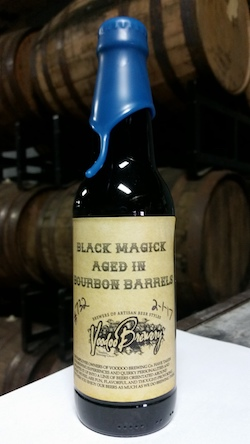 Black Magick Buffalo Trace.jpg