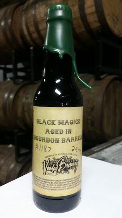 Black Magick Forester.jpg