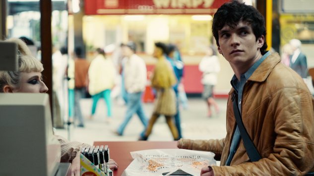 "Why <i>Black Mirror</i>: ""Bandersnatch"" Amounts to No More Than a Gimmick"