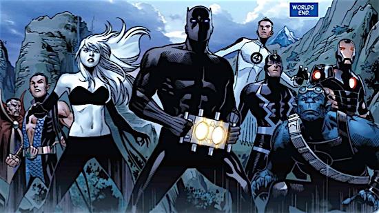 Black-Panther-science.jpg
