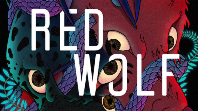 Marlon James Details New Fantasy Epic, <i>Black Leopard, Red Wolf</i>