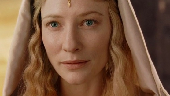 The Roles of a Lifetime: Cate Blanchett