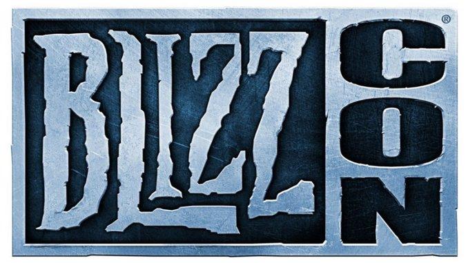 BlizzCon Will Return as BlizzConline in February 2021