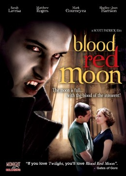 red moon movie - photo #3