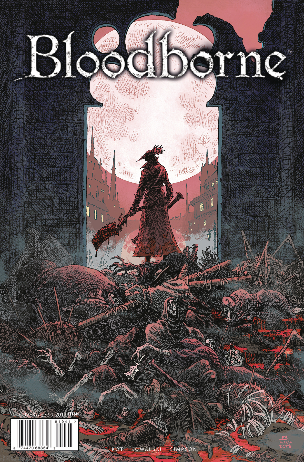 http://www.pastemagazine.com/articles/BloodborneComic.jpeg