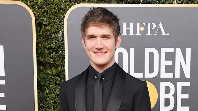 Bo Burnham Will Contribute Songs to Forthcoming <i>Sesame Street</i> Film Adaptation