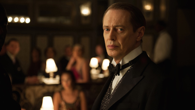 Boardwalk Empire 75.jpg