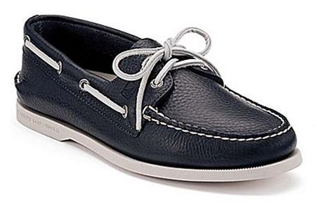 BoatShoes_1.jpg
