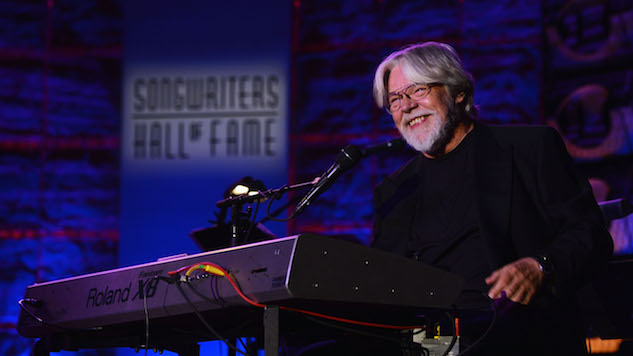 Bob Seger Announces Final Tour with Silver Bullet Band