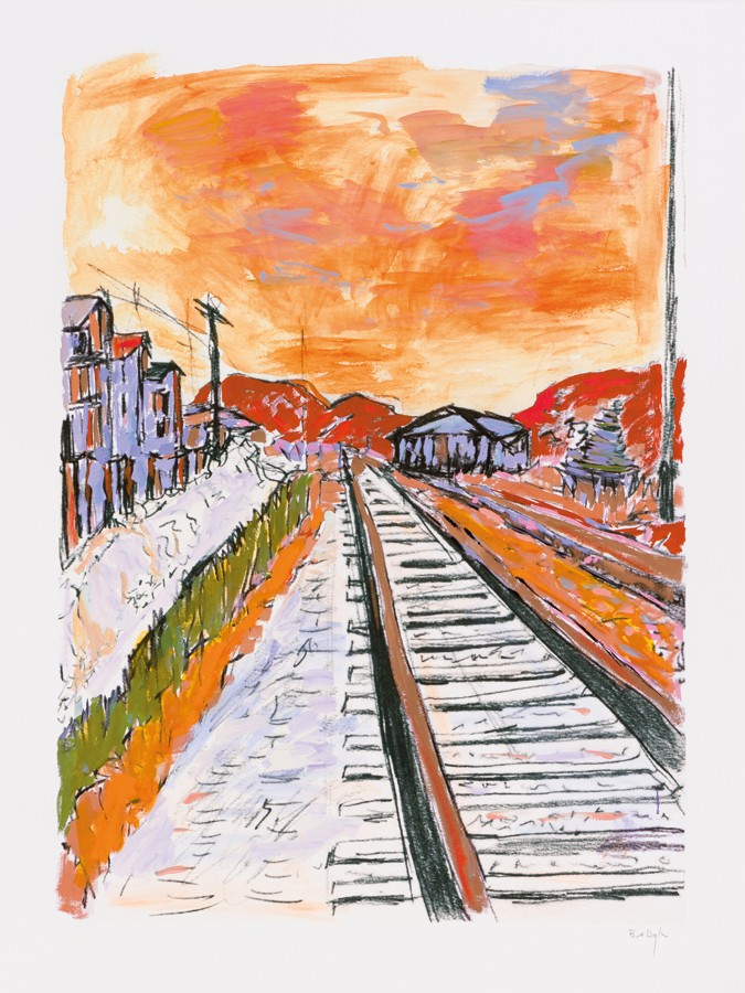Bob_Dylan_Side_Tracks_900.jpg