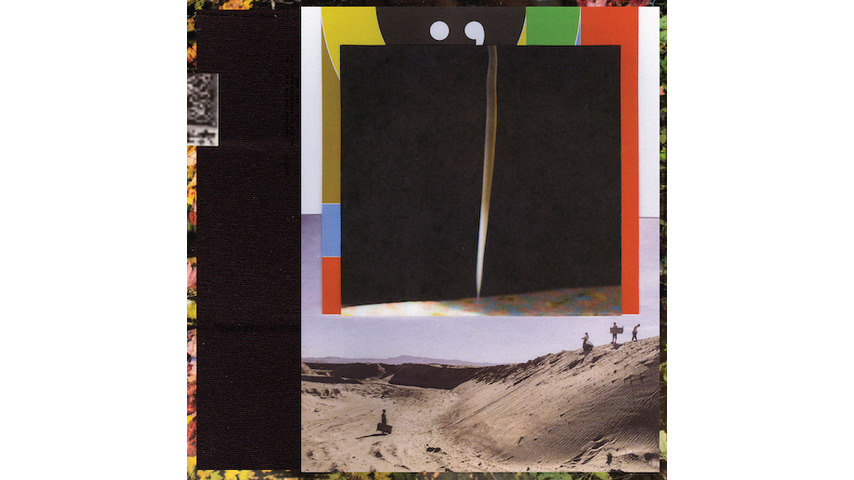 Bon Iver: <i>i,i</i> Review