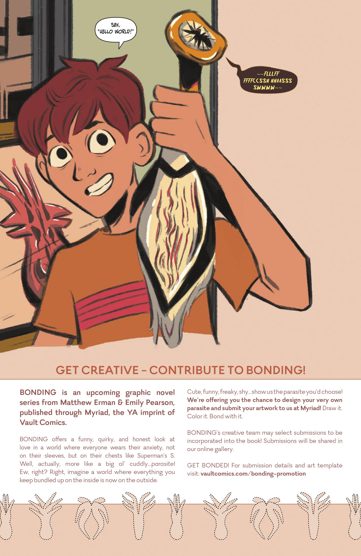 http://www.pastemagazine.com/articles/Bonding0007.jpg