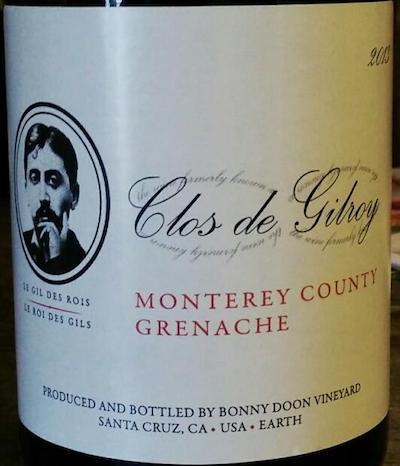 Bonny Doon Clos De Gilroy.jpg