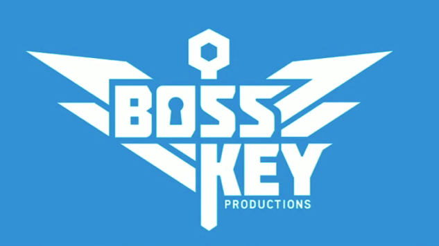 Boss Key Productions Co-Founder Cliff Bleszinski Announces Studio's Closure