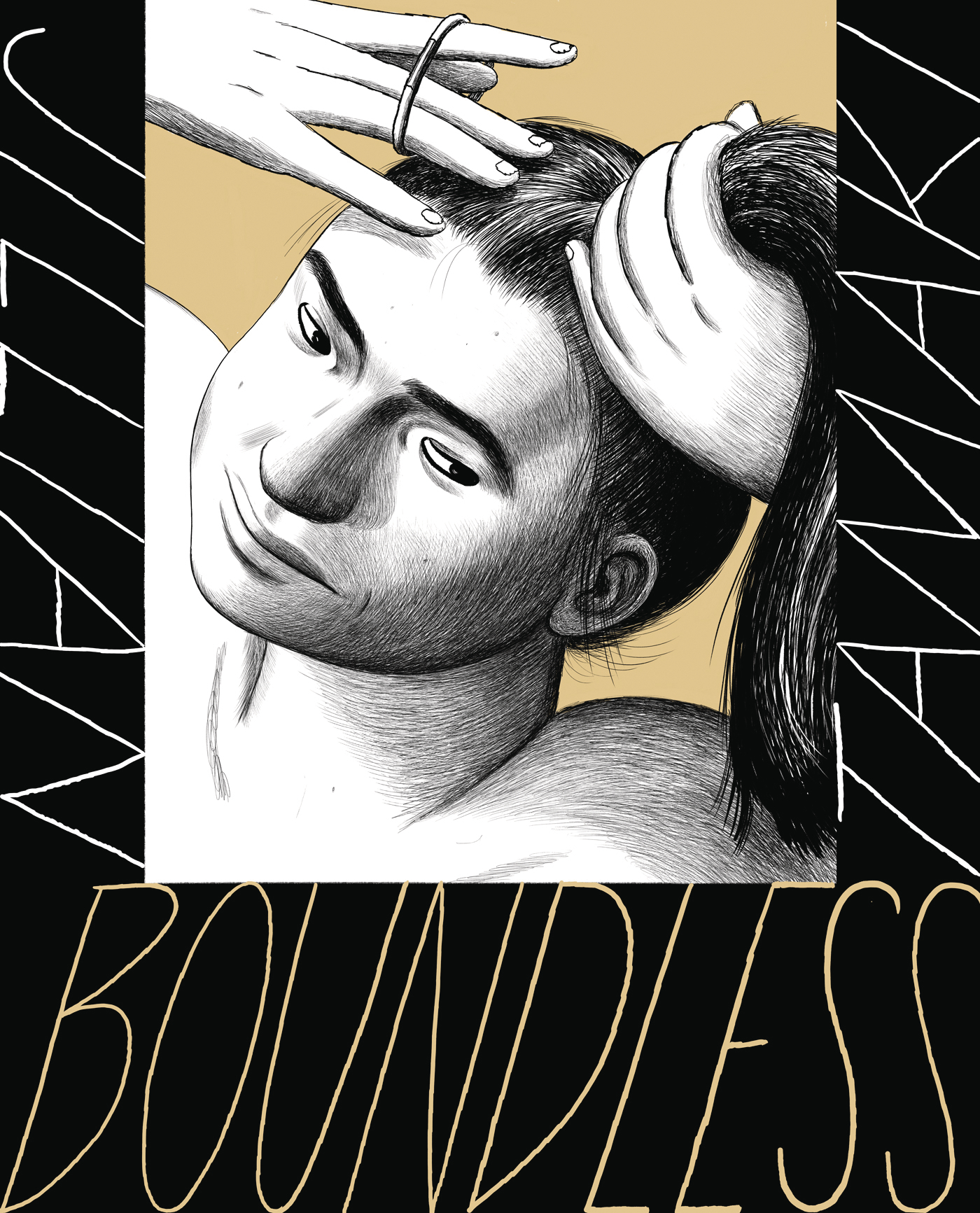 http://www.pastemagazine.com/articles/Boundless%20Cover.jpeg