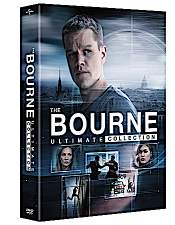 Bourne Ultimate Collection Set_3D Box Art.jpg