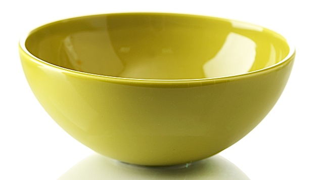 Republicans Control Virginia State House Because Some Dude's Name Was Drawn Out of a Bowl