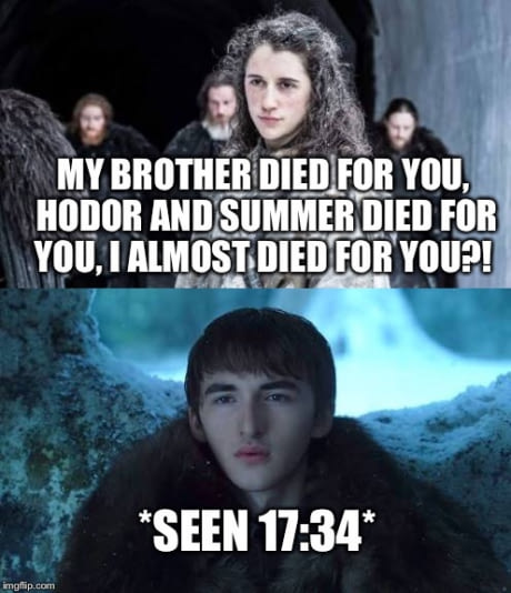 Image result for game of thrones family meme