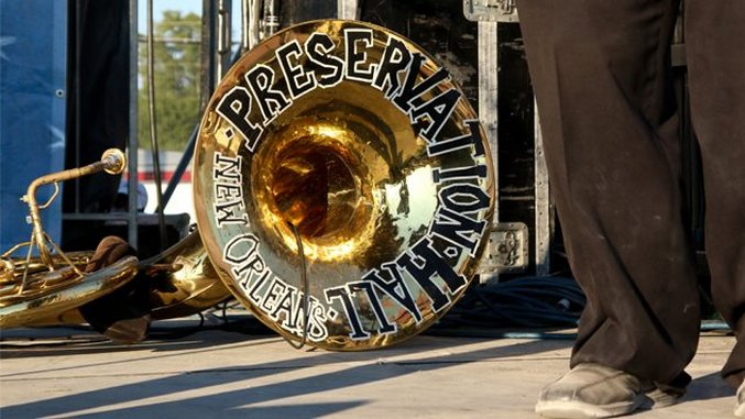 10 Modern Brass Bands That Honor Tradition