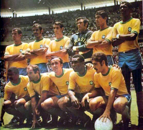 Brazil_1970.jpg