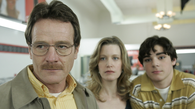 <i>Breaking Bad</i> Turns 10: A Look Back at One of the Best TV Dramas of All Time