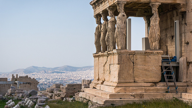 Breakout Greece Columns.jpg