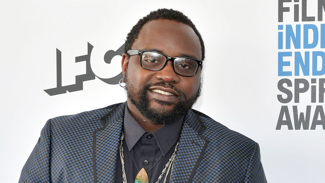 Brian Tyree Henry in Talks to Join <I>A Quiet Place 2</i>