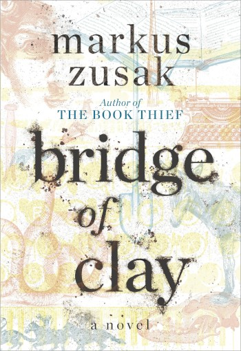 Bridge of Clay Cover.JPG