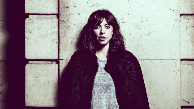 Bridget Christie's <i>Stand Up For Her</i> is Netflix's First Special from a British Female Comedian