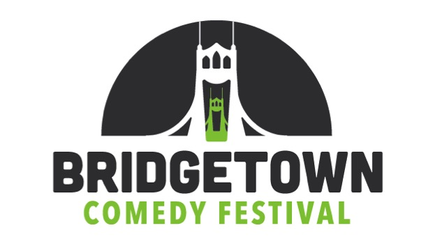 Full Lineup for Bridgetown Comedy Festival Announced