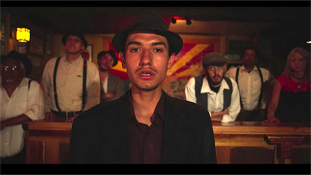 Watch the Haunting Trailer for Robert Greene's Documentary <i>Bisbee '17</i>