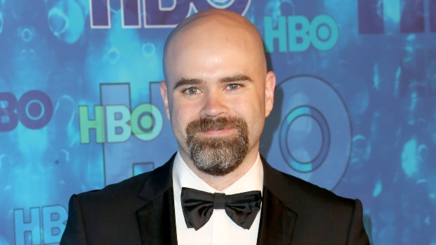 HBO's <i>Game Of Thrones</i> Writer Bryan Cogman Signs Overall Deal with Amazon