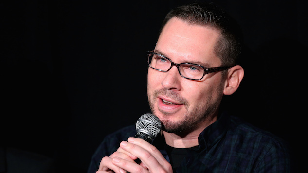 Bryan Singer Fired From Queen Biopic <i>Bohemian Rhapsody</i>