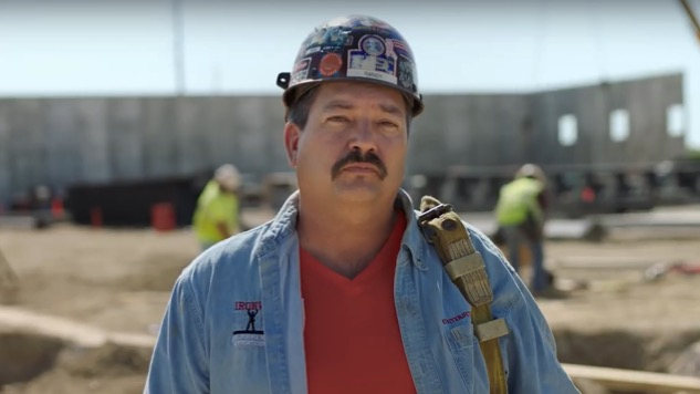 "The ""Iron Stache"" Curtain: Randy Bryce, Russophobia and the Gain-Nothing Left"
