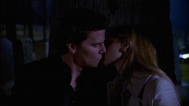 Buffy 118.jpg